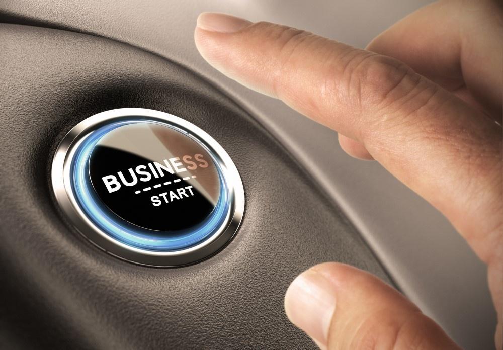 Firma kaufen oder gründen? Wir zeigen Ihnen die Vor- und Nachteile