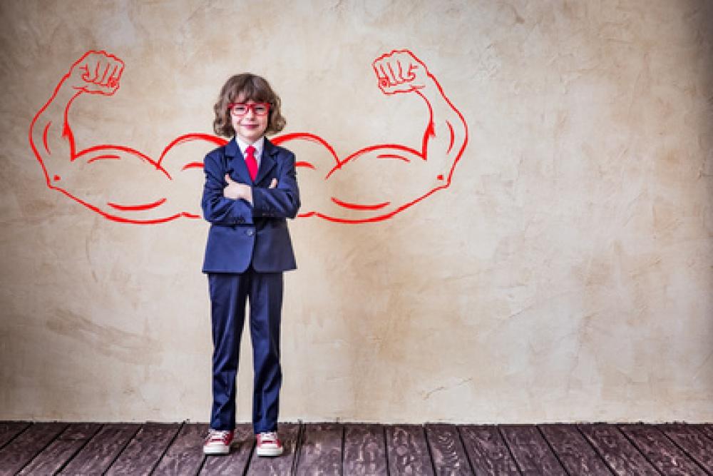 elf Tipps zur Firmengründung